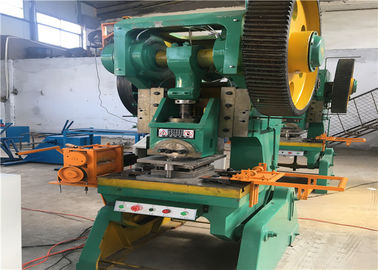 Safety Razor Wire Making Machine